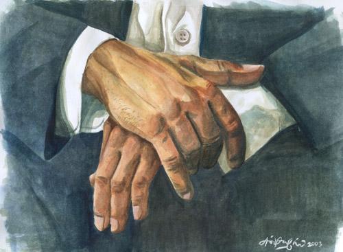 arif_hands