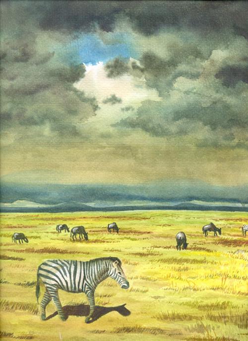 arif_safari