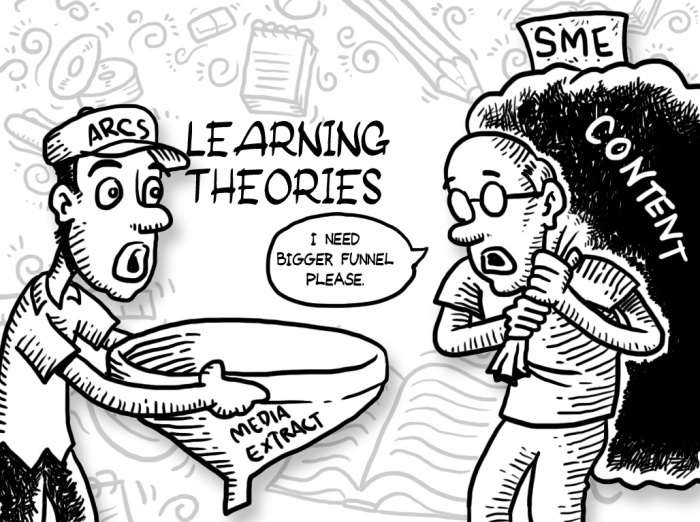 COMIC_ELEARNING